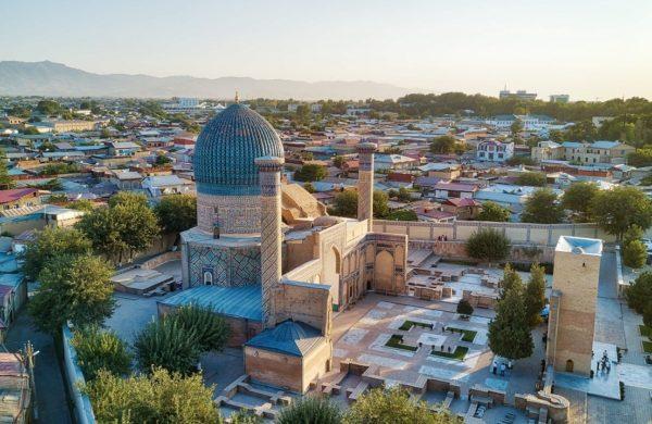 asia-uzbekistan-samarkand-mosque-05
