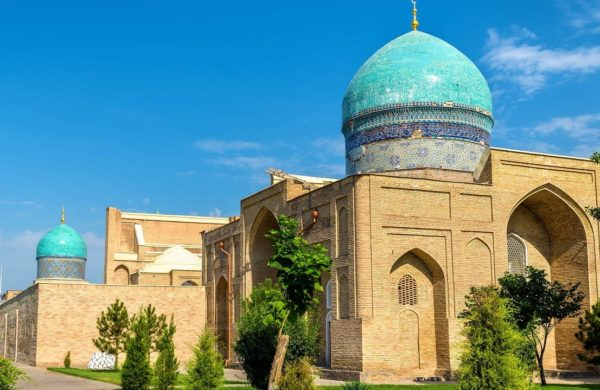 asia-uzbekistan-samarkand-mosque-10