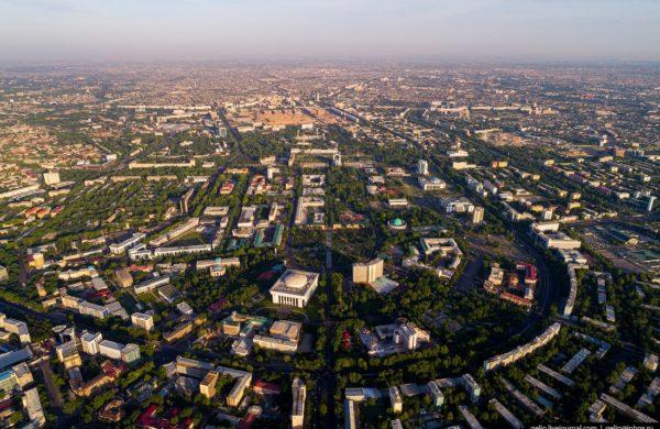 asia-uzbekistan-tashkent-from-drone-02