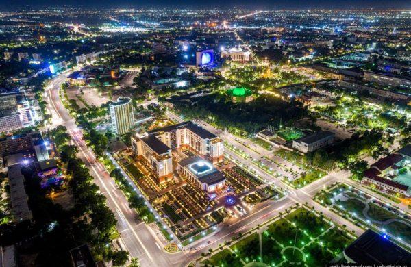 asia-uzbekistan-tashkent-from-drone-05