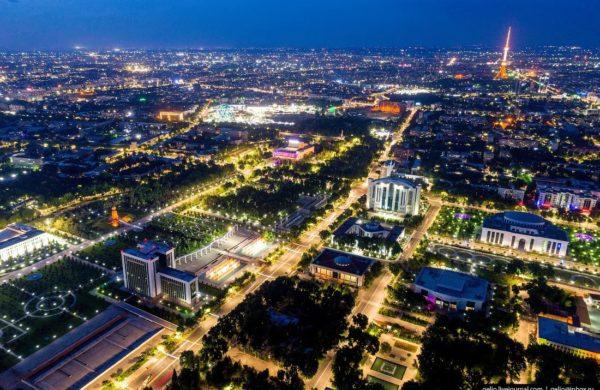 asia-uzbekistan-tashkent-from-drone-06