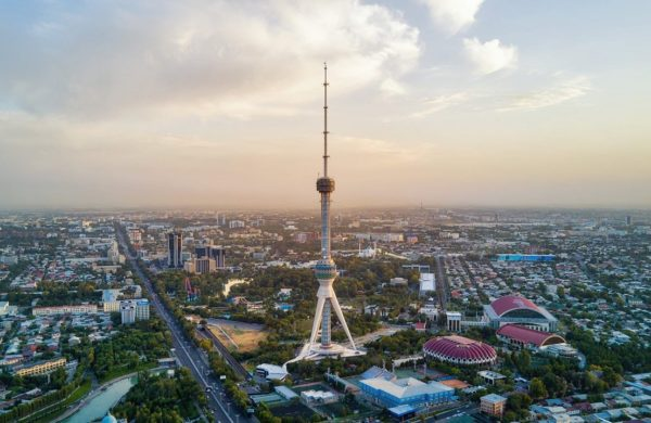 asia-uzbekistan-tashkent-from-drone-08