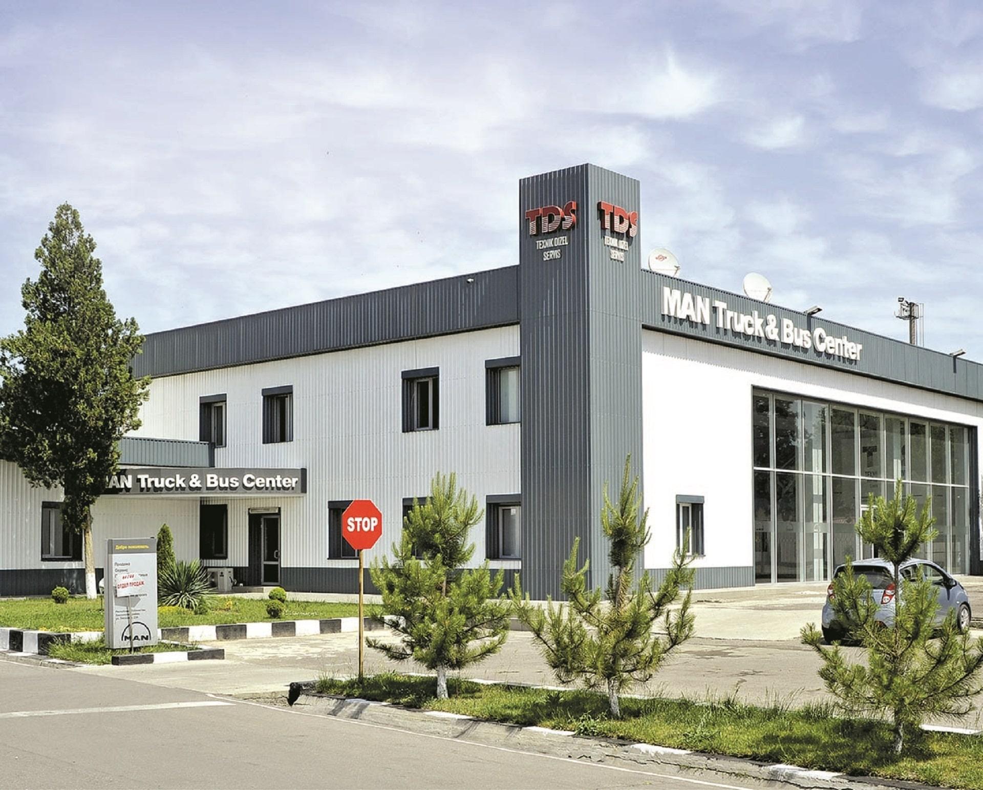 texnik-dizel-servis-building-01