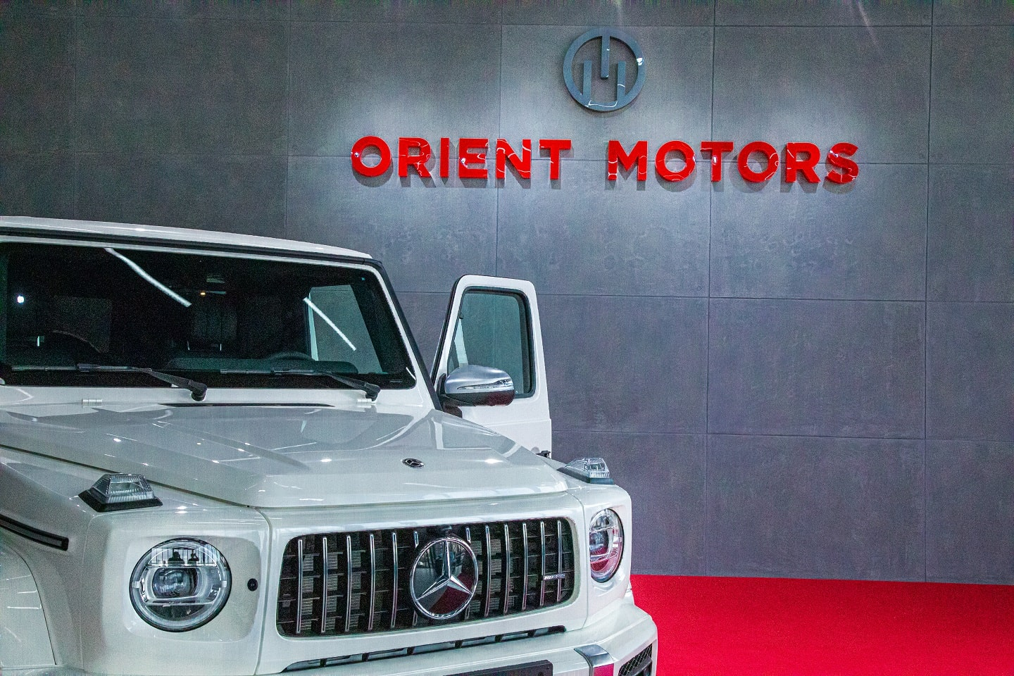 Orient-Motors-new-branch-interior5