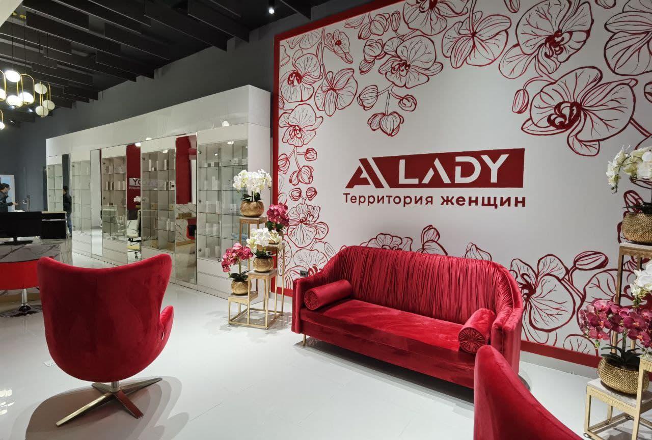 alady-interior-6