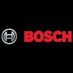 20090512213502!Bosch