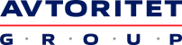 AVTOritet Group company's logo